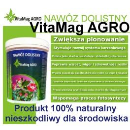 VitaMag AGRO 0,5kg